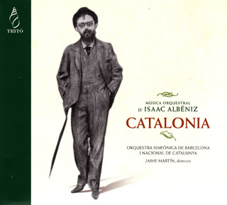 cataloniacdcover